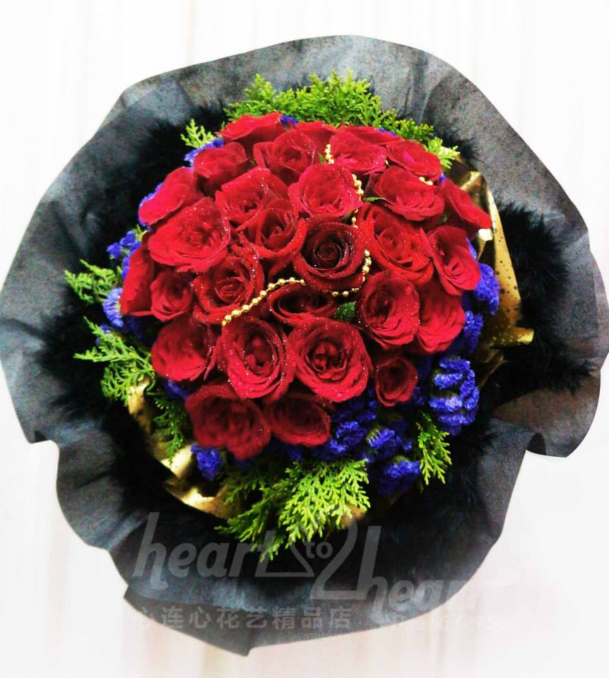Fresh flower hand bouquet buy fresh flower bouquet product on fresh flower hand bouquet buy fresh flower bouquet product on alibaba izmirmasajfo