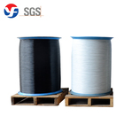 Free Sample Nylon Coated Wire Metal Binding Wire In Spool For Notebook and Catalog Use