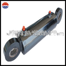 China factory hot sell high quality hydraulic jack hydraulic cylinder