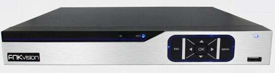 Digital video recorder shenzhen dvr