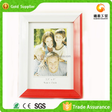 With Home Decors Photo Frame With Writing Picture Frame
