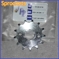 SCL-2013010738 For HONDA UNICORN Chain And Sprocket Kits
