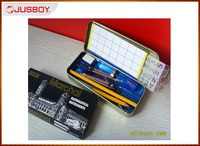 geometry math set for good quality and competivite price marshal style