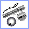 Portable Super High Light Camping Hiking Bike Driving Flashlight Torch