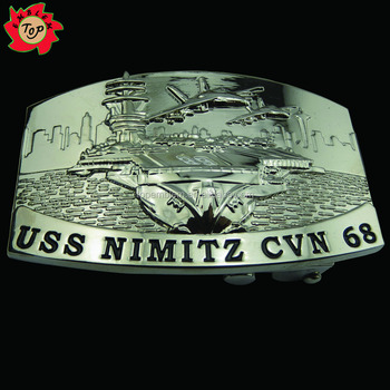 belt buckle blanks wholesale stainless steel belt buckle