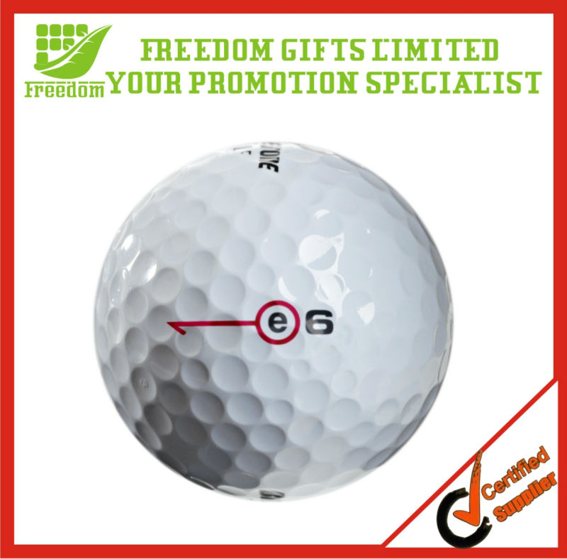 2013 Hot Selling Golf Ball