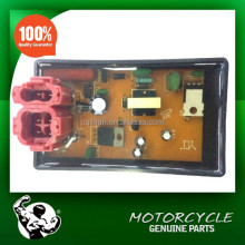 DC 100cc CDI for Motorcycle CDI Ignition System