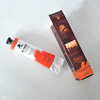 Hot sale promotional 200 ml high quality oil paint