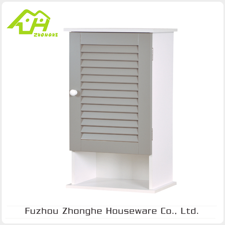 Hot Selling Good Quality Cheap Sink Bathroom Cabinet