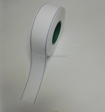 custom made cigarette filter white tipping paper for cigarette factory