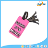 /product-detail/suitcase-luggage-tags-id-address-holder-silicone-identifier-tags-60520055338.html