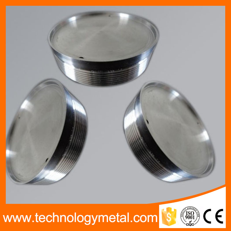 high purity sial for semiconductor