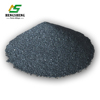 Anyang hengsheng supply the best selling products silicon barium FeBa15Si50 for steel-making and casting