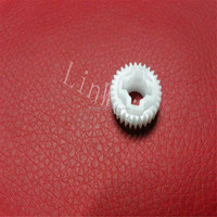 paper pickup roller gear for Konica Minolta DI 250 350 2510 3510 251 351