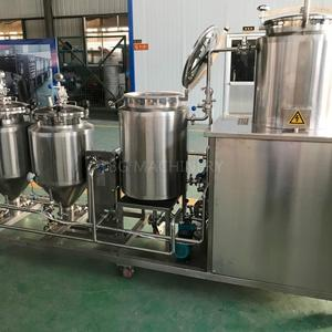 Micro brewery equipment home brewing equipment craft beer brewing equipment
