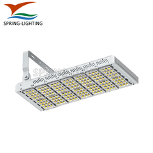 DLC CUL UL led flood light 150w explosion proof lighting 150w floodlight