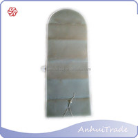 silicone metallic coated ironing board cover