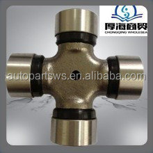 HIGH QUALITY UNIVERAL JOINT CROSS JOINT FOR Toyota Landcruiser 04371-60020 with high quality