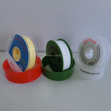 Enlarge Foreign Agent Excellent PTFE Coated Fiberglass Adhesive Tape
