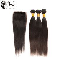 cheap malaysian virgin hair weave with lace closure, wholesale straight 100% raw unprocessed virgin malaysian hair