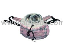 portable pet carrier,convenient pet carrier,Foldable Pet Carrier