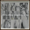 Hot Sell vietnam marble Wholesaler Price