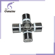 auto spare parts universal joint/ cross joint CC19 4997AA for FORD TRANSIT
