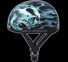 2014 DOT/ECE ls2 helmet,new design,fasionable design