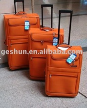 2015 Classical Luggage ,Steamer Trunk ,Luggage Box