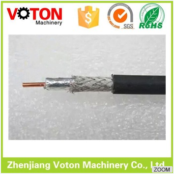 Buy direct china factory tv shipping from china lmr240 coaxial cable