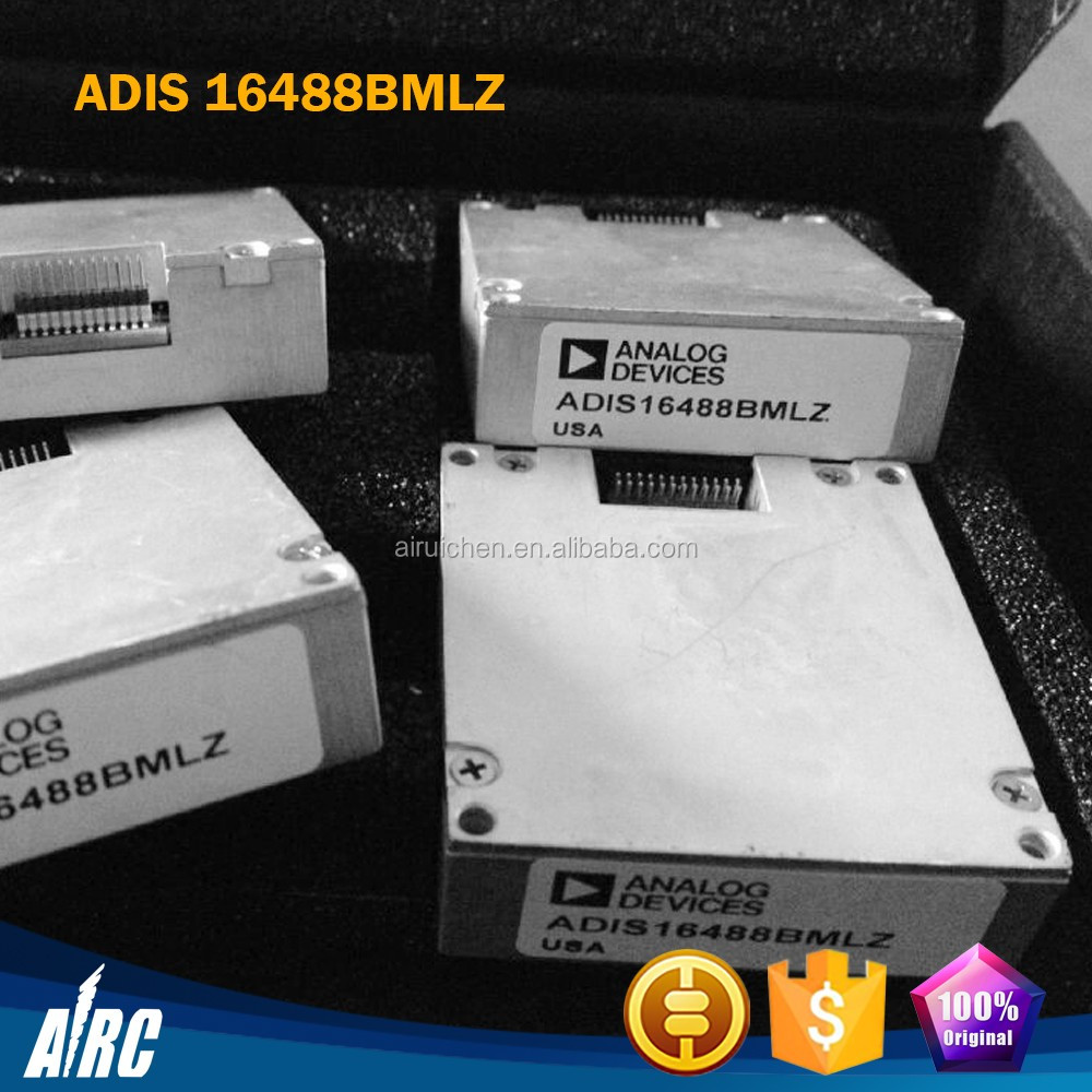 ADI AD7859BSZ ADR02WARZ (Amplifiers_A/D Converters_MEMS_Sensors_Processors&DSP)ICs New and original