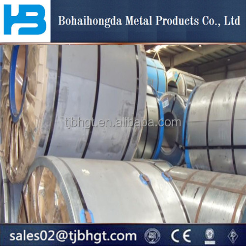 Minerals& Metallurgy!! s355j2 n hot rolled mild steel plate China Wholesale High Quality Ppgi/Gi/Zinc Cold Rolled