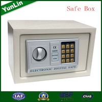 safe box for gate designs for homes