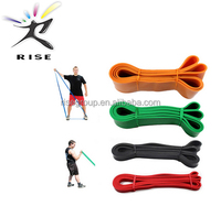 Indoor Fitness circular resistance band