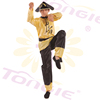 /product-detail/adult-men-chinese-stage-peformance-dance-costumes-chinese-kongfu-costume-1807279966.html