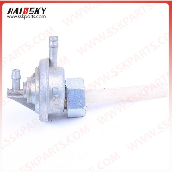 HAISSKY Top quality motorcycle parts for motorcycle switch lock