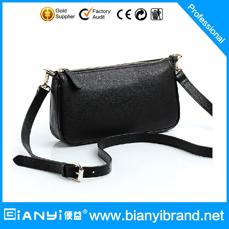 new arrival brand name 2014 business women handbag PU bag,woman handbag