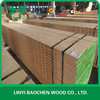 1200/2400/3660mm 235x38mm top pine wooden lvl for construction beam for USA market