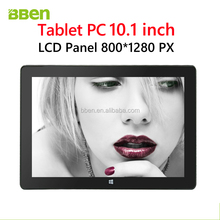 New hot CHEAP 4g 64g 10 inch cheapest tablet pc made in china with 2g/32g optional