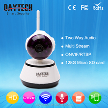 10 IR LED Wifi P2P Wireless network cameras