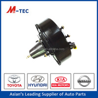 Auto parts Ro vacuum clutch booster pump for Toyota 44610-60190