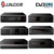 JUNUO factory dvb-s2 hd mpeg4 satellite receiver for Indonesia