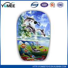 Factory Directly Provide Longboard Surfboard