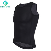 Betrue Factory Mesh Sexy Sportful Cycling Wear For Men