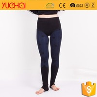 wholesale nude girls pictures sexy pantyhose leggings tights s~3x; sublimated tight leggings for yoga; women seamless leggings