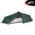 3 Season 1 Person Double Layer Waterproof Fireproof Backpacking Ultralight Trailer Hiking Tent
