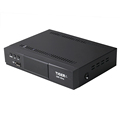 Tiger E99 Ultra Radio Satellite Receiver With Sim Card