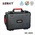 hard abs tool case