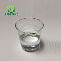 Best Quality And Low Price BP