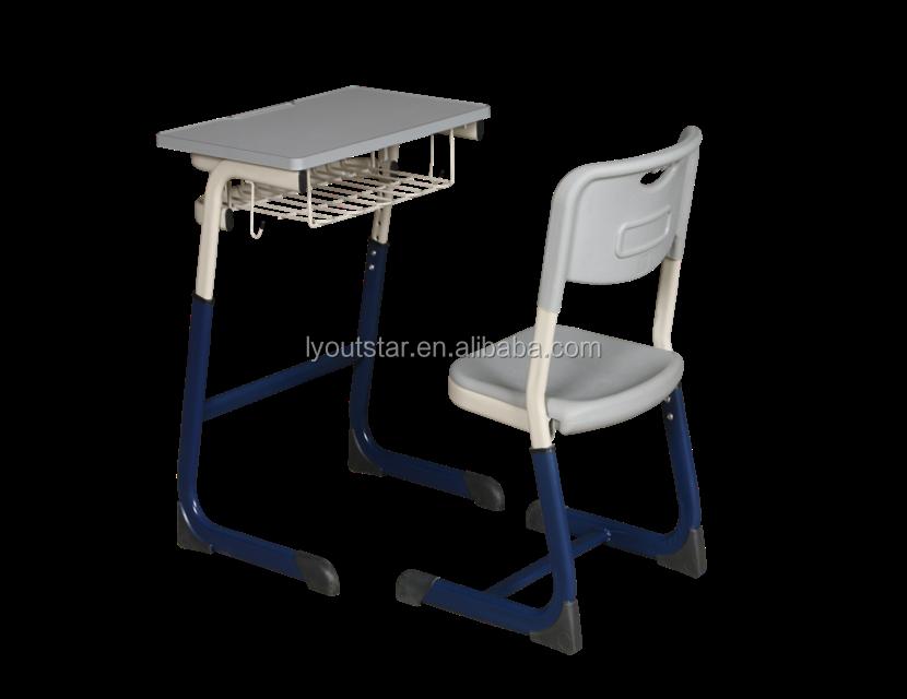 Venta al por mayor fabrica de mesas de colegio-Compre online los ...